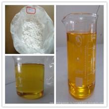 Дианабол раствор 50мг/мл инъекционные стероиды CAS 72-63-9