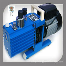 2XZ series direct-drive rotary vane vacuum pump 1l/S(2CFM)