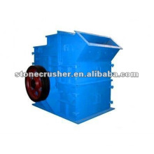 Stone Hammer Crusher de Shanghai (fabricant) machine d'extraction du charbon