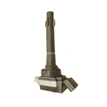 Florid Ignition Coil 3705100-EG01