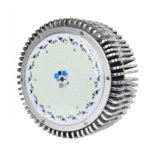 Éclairage élevé de baie de l'usine industrielle 200W LED