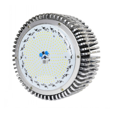 Pabrik Industri Pencahayaan 200W LED High Bay