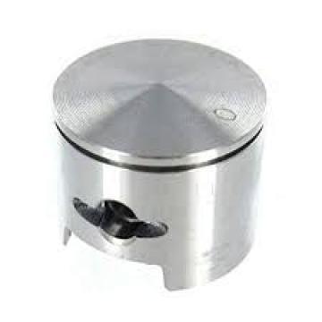 aluminum die casting  pistons