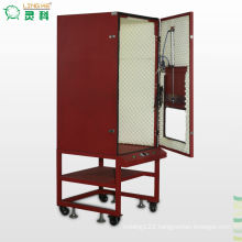 Noise Enclosures for Ultrasonic Welding Machine 2800/3200W