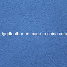 Casco Muster hohe Kratzfestigkeit Möbel PVC Leder (QDL-515129)