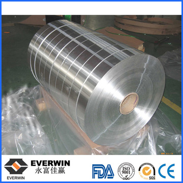 Super Wide Aluminium Strip For Led Strip