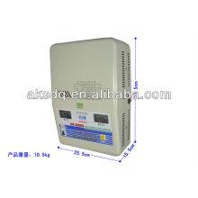 (TSD) Ultra-Niederspannung Hochpräzise automatische Wechselspannungsregler