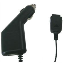 IL-028 car kits charger