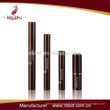 Nouvelle conception Speicial Cosmetic Mascara Eyeliner Bottles