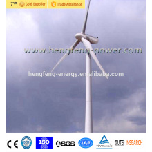 qualitativ hochwertige 20kw generator