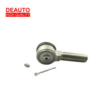 Tie Rod End CEM-7R 2016DA0201 for Japanese cars