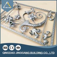 Bom Design Construção Metal Art
