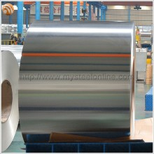 2015 Hot Sale Tinplate Sheet with Competitive Price