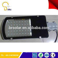 Competitive Price Hot Sale led para piscina
