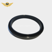 Rubber Material YXD Different Types Hydraulic Oil Seals