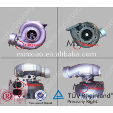 Turbocargador TA4521 OM441LA 466618-13 466618-14 466618-15 0040965999KZ