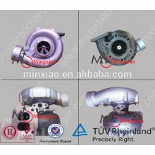 Турбокомпрессор TA4521 OM441LA 466618-13 466618-14 466618-15 0040965999KZ