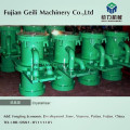 Copper Tube Mould/ Billet Crystallizer