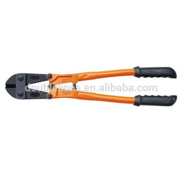 Mini Bolt Cutter, Hand Tools,cutting tools