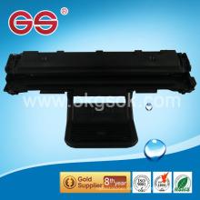 ML1610 / SCX4521 universal Cartuchos de tóner de color para impresora SAMSUNG ML-1610/2010 2510