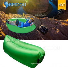 2016 Waterproof Travel Outdoor Camping Inflatable Sleeping Bags