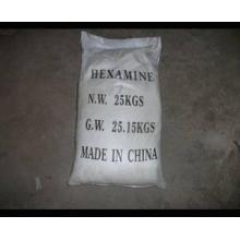 Preço mais competitivo de Hexamina