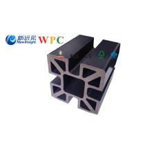 101.2 * poste de 101.2mm WPC con el certificado de CE y de Fsc