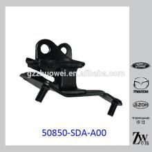 Motor Soporte / Transmisión Montaje Para Hon-da Accor (d) 50850-SDA-A00
