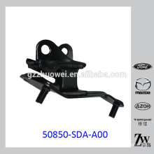 Engine Mounting/Transmission Mount For Hon-da Accor(d) 50850-SDA-A00