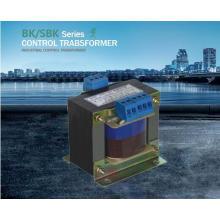 Iluminación, (rectificador) Transformador de control de lámpara de fila