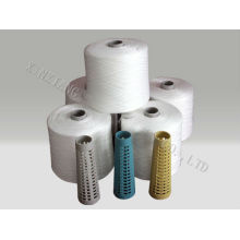 100%all specifications100% polyester bag closing thread