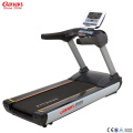 Treadmill Heavy Duty Popular Gym Running Machine