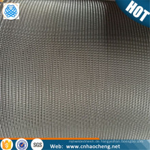 Paper making industry ultra fine mesh 310s stainless steel wire filter mesh