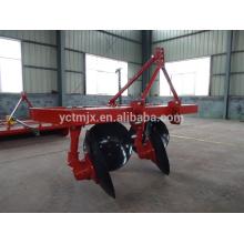 Novo disco de trator agrícola 3BR-80 / bedder