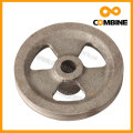 John Deere Spare Replacement Parts 4C3021 (JD Z10818)