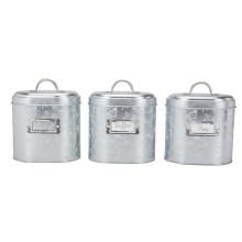 Multi-Purpose Storage Container for Home