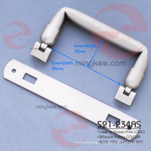Top Producer High End Heavy Metal Fittings for Leather Goods