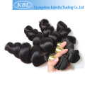 cheap 38 inch virgin brazilian hair wholesale hair weave stock,qingdao kingwell hair,10 inch brazilian hair bulk 60 inch cheap 38 inch virgin brazilian hair wholesale hair weave stock,qingdao kingwell hair,10 inch brazilian hair bulk 60 inch