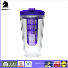 Wholesales Infuser Water Bottle