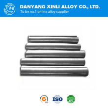 3 Meter Length Straight Bar of 0cr25al5