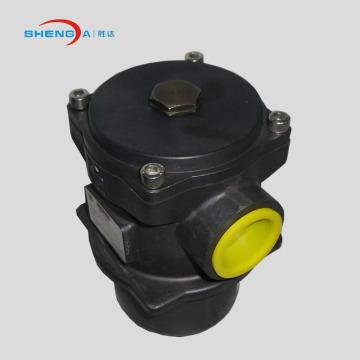 Inline-Tankfilter-Ölfilterbehälter