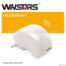 500Mbps AV500 WiFi Powerline network adapter.ethernet powerline adapter