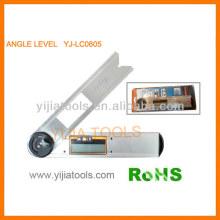 Цифровой уровень YJ-LC0605-1