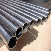 EN10204 titanium alloy tubes