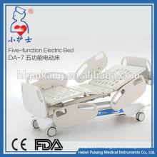 Lit hospitalier multifonctionnel DA-7