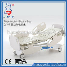 Multi-function hospital bed DA-7