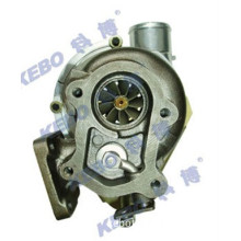 Gt1752h 454061-0014 5000385898 Turbocharger for Iveco Daily 8140.23.3700