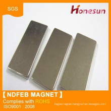 2015 magnet motor cheap neodymium magnet for industrial