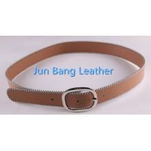 Fashion Women PU Belt in High Quality (JBK055)