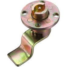 Cabinet Zinc Alloy Housing Zinc Plating Cylinder Locks